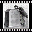 kinetoscope_thumb